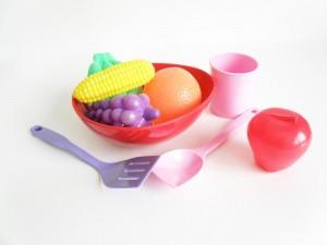 Mi hijo no come II. Alimentación: ¿Qué aporta este hábito a mi familia?