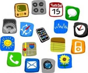 Adicción a Internet y nuevas tecnologías. Lo que nos preocupa