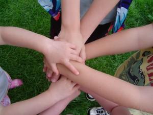 Dificultades económicas y cambio social… en familia