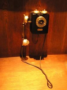 """Cómo reducir interrupciones y el """"efecto teléfono"""""""