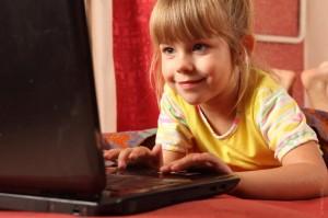 ¿Para qué necesita mi hija aprender a codificar? #HijasDigitales
