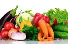 ¿Quieres que tu hijo coma verduras? No le digas lo buenas que son