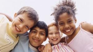 3 frases para mejorar el comportamiento de tus hijos